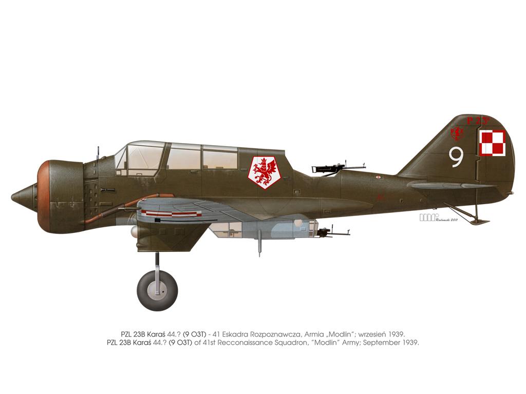 PZL_23B_Karas_41ER_Polska_1939.jpg